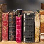 Libros, manuales y guías de reptiles