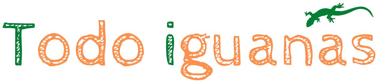 Tienda de iguanas
