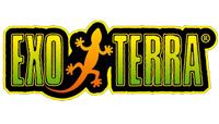 productos para reptiles de la marca exo terra