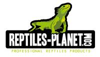 productos para reptiles de la marca reptiles planet