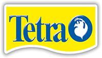 productos para reptiles de la marca tetra